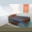 EasyRoommate US Room for rent 400/M FREE utilities - Eastern, Baltimore - $ 400 per Month(s) - Image 1
