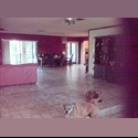 EasyRoommate US Share WF Million Dollar home in Gated Community - North Miami Beach, Miami - $ 800 per Month(s) - Image 1