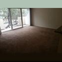 EasyRoommate US Bedroom and Bathroom available in 2 bed apt. - Glendale, San Fernando Valley, Los Angeles - $ 1007 per Month(s) - Image 1