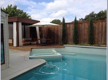 EasyRoommate US - Design professional - Other North Dallas, Dallas - $650