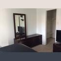 EasyRoommate US Furnitured Room for rent - Plano, North Dallas, Dallas - $ 550 per Month(s) - Image 1