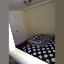 EasyRoommate US Brand New Spacious Rooms - Canarsie, Brooklyn, New York City - $ 999 per Month(s) - Image 1