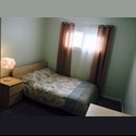 EasyRoommate US Pasadena furnished room for rent - Southern, Baltimore - $ 600 per Month(s) - Image 1