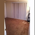 EasyRoommate US I have a room to rent  - Norfolk - $ 500 per Month(s) - Image 1