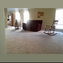 EasyRoommate US needing roomate to share new 3 bedroom home - Birmingham South, Birmingham - $ 450 per Month(s) - Image 1
