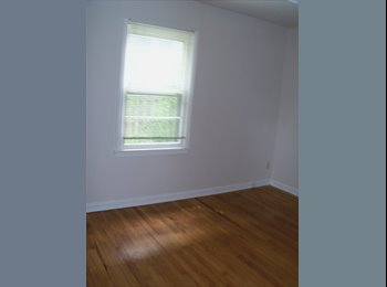 EasyRoommate US - $1350 Room in House near Metro- All Utilities Incl - Arlington, Arlington - $1350