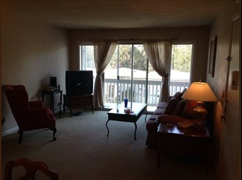 EasyRoommate US - Room for rent in Bellevue area  - Franklin-Williamson Co., Nashville Area - $500