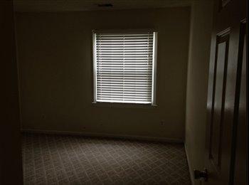 EasyRoommate US - Room For Rent  - Green Run, Virginia Beach - $450