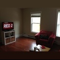 EasyRoommate US Furnished room available in mid-Cambridge - Cambridge - $ 1200 per Month(s) - Image 1