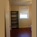 EasyRoommate US South Austin Apt - Bedroom for rent - South Austin, Austin - $ 750 per Month(s) - Image 1