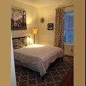 EasyRoommate US Large 1BR with private Bathroom in 2BR 2Bath Condo (West New York) - West New York, Central Jersey - $ 1700 per Month(s) - Image 1