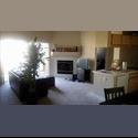 EasyRoommate US need a roommate ASAP - San Jose, San Jose Area - $ 1200 per Month(s) - Image 1