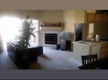 EasyRoommate US - need a roommate ASAP - San Jose, San Jose Area - $1200