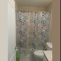 EasyRoommate US 3 BR/2.5B/2CG/Office - North Tampa, Tampa - $ 600 per Month(s) - Image 1