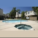 EasyRoommate US Sublet apartment with $300 cash back---Roseville - Roseville, Sacramento Area - $ 1185 per Month(s) - Image 1