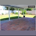 EasyRoommate US Room for rent near CSUN - Northridge, San Fernando Valley, Los Angeles - $ 550 per Month(s) - Image 1
