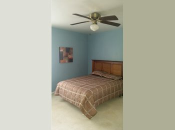 EasyRoommate US - Room For Rent All Utilities Included - Richmond Southside, Richmond - $500
