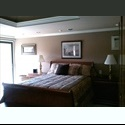 EasyRoommate US LARGE, FURNISHED ARDEN AREA ROOM FOR RENT - Arden, Sacramento Area - $ 650 per Month(s) - Image 1