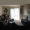 EasyRoommate US Modern Downtown Apartment with great view! - Downtown, Minneapolis, Minneapolis / St Paul - $ 1340 per Month(s) - Image 1
