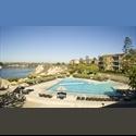 EasyRoommate US Park Newport Luxury Apartment - Newport Beach, Orange County - $ 1050 per Month(s) - Image 1