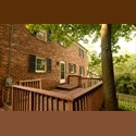 EasyRoommate US single brick house - Richmond West End, Richmond - $ 400 per Month(s) - Image 1