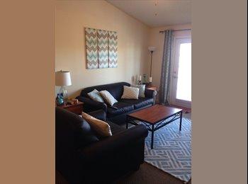 EasyRoommate US - Room for rent in apartment - Murfreesboro, Murfreesboro - $434
