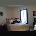 EasyRoommate US Female Christian Roommate - Alpharetta, North Atlanta, Atlanta - $ 750 per Month(s) - Image 1