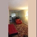 EasyRoommate US Nice Single room, part of a 3bedroom house - Near Northeast, Washington DC - $ 670 per Month(s) - Image 1
