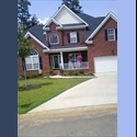 EasyRoommate US Roommate in beautiful home wanted - Columbia - $ 850 per Month(s) - Image 1