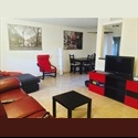 EasyRoommate US ***Room for Rent (Near ASU) - Tempe - $ 550 per Month(s) - Image 1