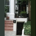 EasyRoommate US GORGEOUS 2 BR 1 BA ELEGANT HOME IN DC's BEST AREA - Adams Morgan, Washington DC - $ 3290 per Month(s) - Image 1