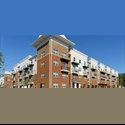 EasyRoommate US  $590 Private Bedroom & Bathroom Available! - Kennesaw / Acworth, North Atlanta, Atlanta - $ 590 per Month(s) - Image 1