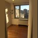 EasyRoommate US Looking for flat-mate! E Village doorman building - East Village, Manhattan, New York City - $ 1700 per Month(s) - Image 1