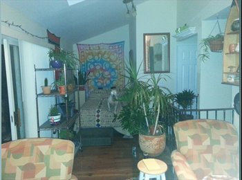 EasyRoommate US - 2 bedroom apartment with private bathroom - Cherry Hill, South Jersey - $700