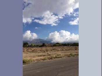 EasyRoommate US - Horse property - Las Vegas, Las Vegas - $650