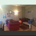 EasyRoommate US Young Female Professional Wanted for AMAZING apt! - Lakeview, North side, Chicago - $ 800 per Month(s) - Image 1