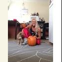 EasyRoommate US Roommate needed - Near North Side, Milwaukee, Milwaukee Area - $ 375 per Month(s) - Image 1