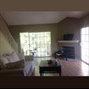 EasyRoommate US Siena Villas near the Westfield shopping district - Santa Clarita, Santa Clarita Valley, Los Angeles - $ 600 per Month(s) - Image 1