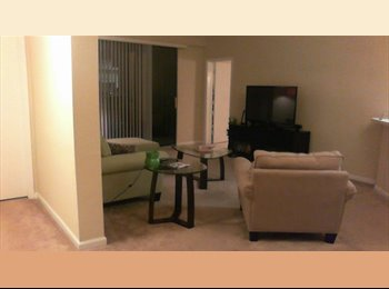 EasyRoommate US - Room available - Fort Myers, Other-Florida - $460