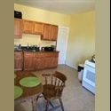 EasyRoommate US $580 all inclusive, walk to Red Line, steps to bus - Dorchester, Boston - $ 580 per Month(s) - Image 1