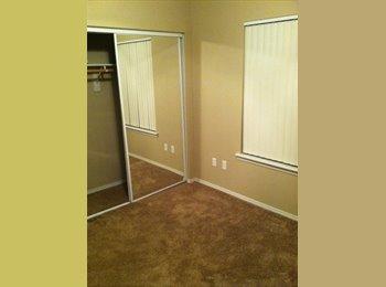 EasyRoommate US - Room for rent - Flagstaff, Other-Arizona - $359