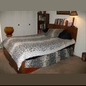 EasyRoommate US 1 bedroom near Airport, 30 minutes from Disney - Orlando - Orange County, Orlando Area - $ 450 per Month(s) - Image 1