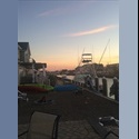 EasyRoommate US Waterfront home  - Lacey, Central Jersey - $ 542 per Month(s) - Image 1