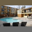 EasyRoommate US $600 for room near DVC it's Northridge apartment - Pleasant Hill, Oakland Area - $ 600 per Month(s) - Image 1