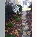 EasyRoommate US House for rent, 3 rooms $450-$550 - Atlanta - $ 500 per Month(s) - Image 1