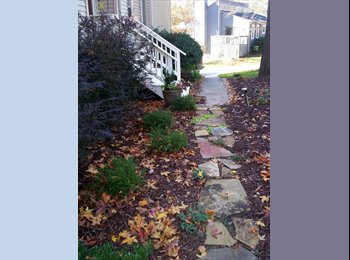 EasyRoommate US - House for rent, 3 rooms $450-$550 - Atlanta, Atlanta - $500