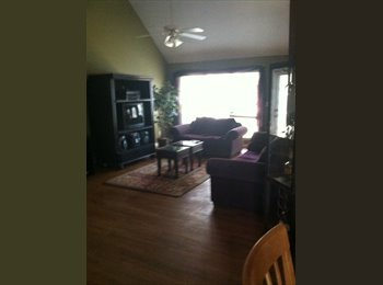 EasyRoommate US - Looking to share Grant Park home - Other Central, Atlanta - $700