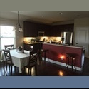 EasyRoommate US Furnished, Brand New Home - Other North Dallas, North Dallas, Dallas - $ 1000 per Month(s) - Image 1