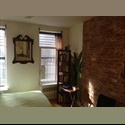 EasyRoommate US 1bd, 1 full ba apartment in Upper West Side - Other Queens, Queens, New York City - $ 950 per Month(s) - Image 1