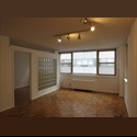 EasyRoommate US  200 East 58th Street - Upper East Side, Manhattan, New York City - $ 950 per Month(s) - Image 1